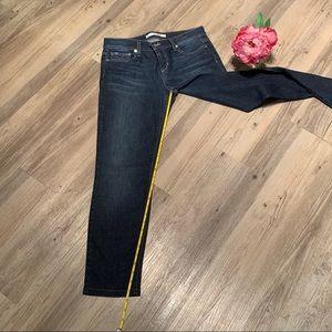 Joe's Jeans Jeans - Joe's Jeans: Cigarette Fit